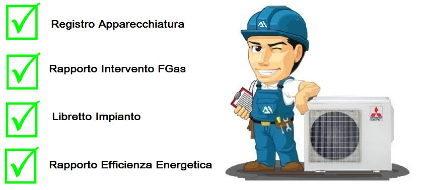 Registro-Apparecchiatura-Rapporto-Intervento-e-Efficienza-Energetica