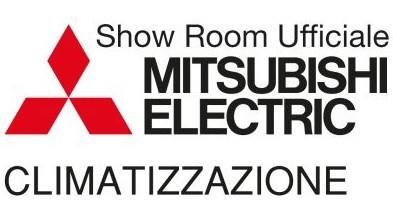 vendita MITSUBISHI ELECTRIC BRESCIA