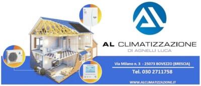 NZEB impianti alta efficienza energetica