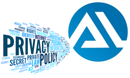 Privacy Policy semplificato