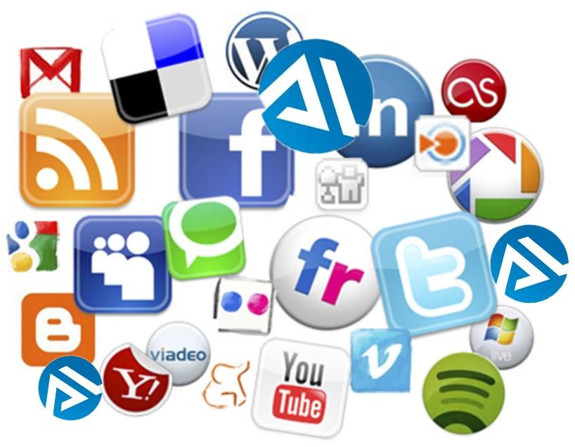 SOCIAL NETWORK ALCLIMATIZZAZIONE