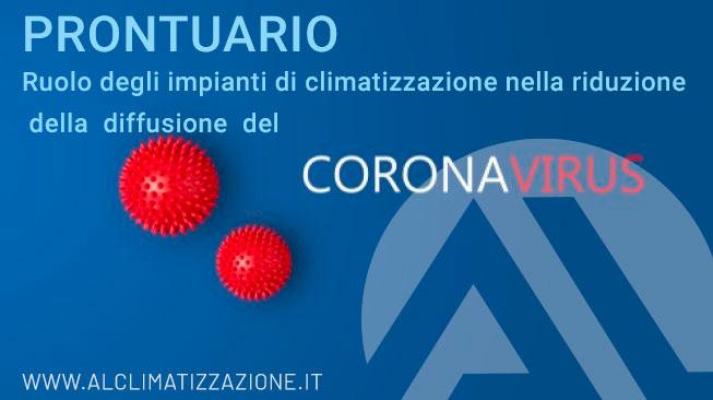 Climatizzatori-e-CORONAVIRUS