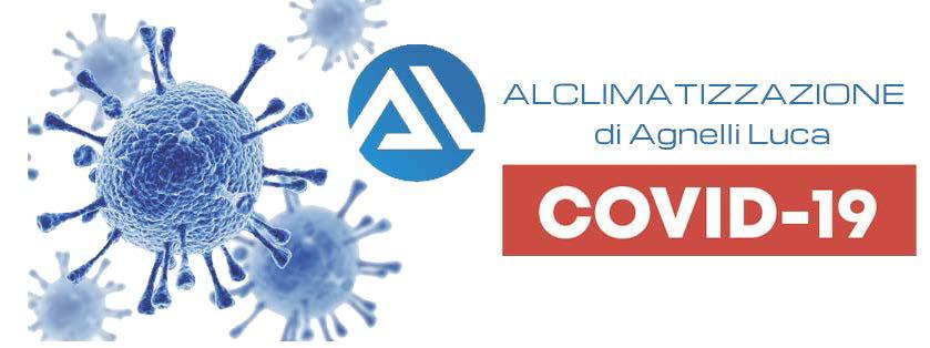 Climatizzatori-e-COVID-19