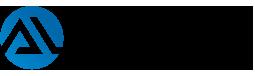 AL Climatizzazione – Climatizzatori Brescia Logo