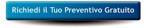 richiedi-un-preventivo-gra