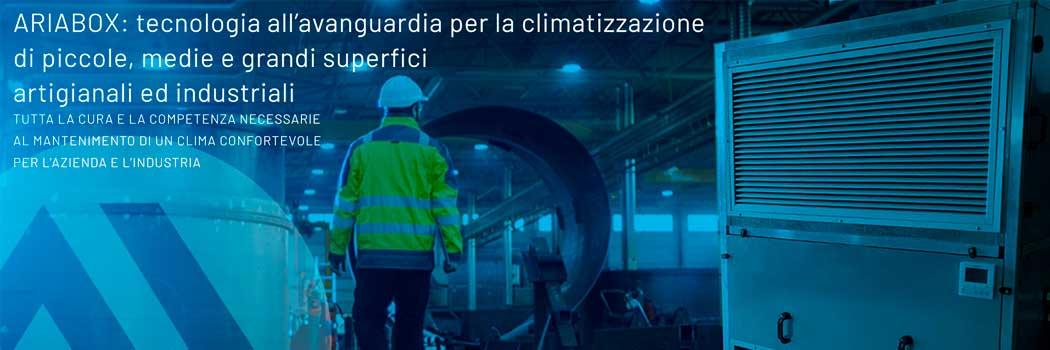 ARIABOX-Brescia-climatizzatori-industriali