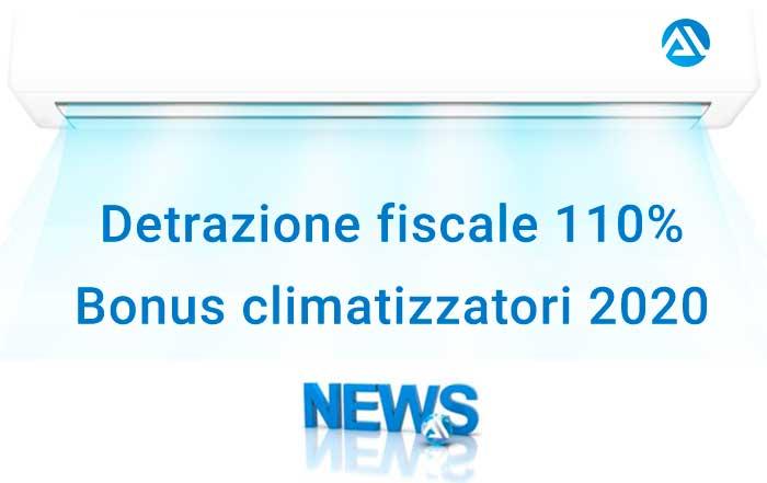 Detrazione-fiscale-110%