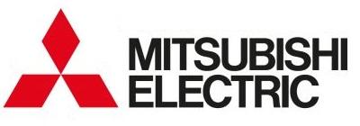 mitsubishi showroom Brescia
