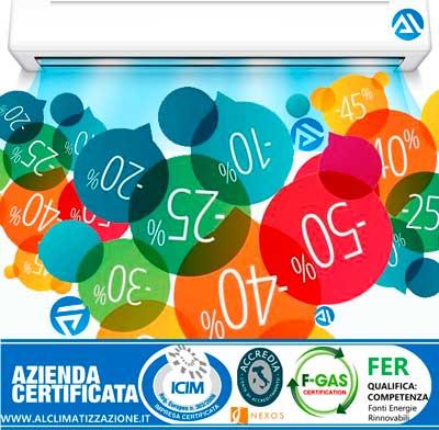 sconti-promozioni-offerte-climatizzatori-aria-condizionata-condizionatori-miglior-prezzo-brescia