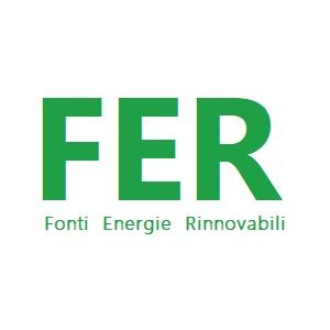 Fonti Energie Rinnovabili Brescia